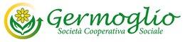 Associazione Germoglio Arzergrande