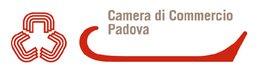 Logo Camera di Commercio di Padova