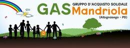 GAS Mandriola
