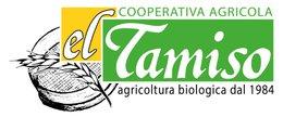 El Tamiso - Agricoltura Biologica