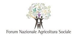 Forum Nazionale Agricoltura Sociale