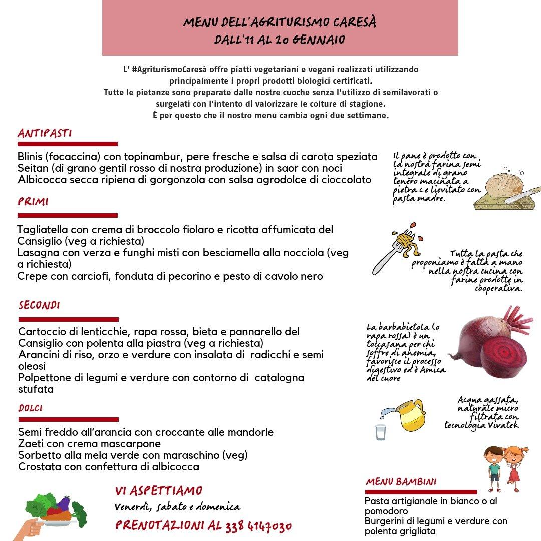 Menu #AgriturismoCaresà - wp -dall 11 al 20 gennaio.jpg