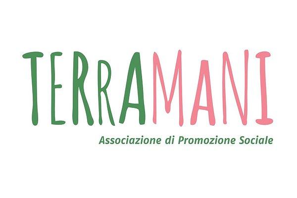 TerraMani