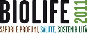 BioLife 2011