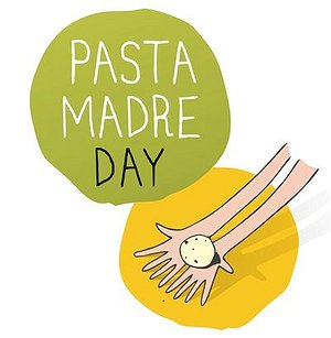 Pasta Madre Day 2011