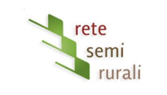Tecniche di ri-produzione delle sementi e sistema di scambio di materiali e informazioni