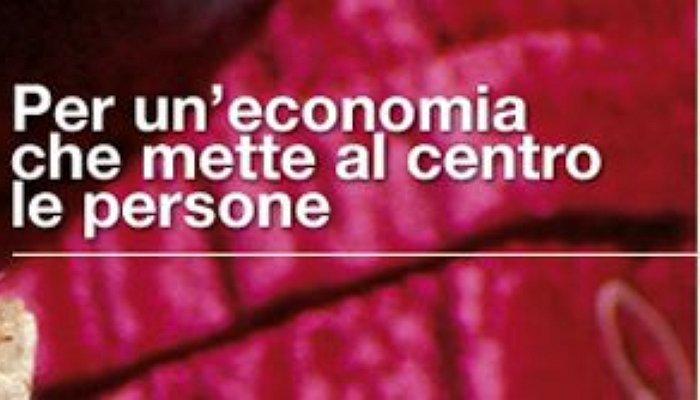 Pubbliche Amministrazioni: dal 3 novembre 2011 l'acquisto di prodotti del commercio equo e solidale è più facile