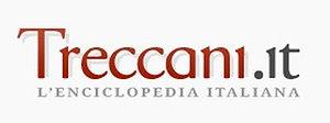 """Vocabolario treccani: """"Agricoltura Sociale"""""""