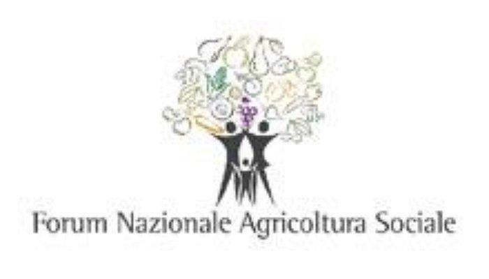 Forum regionale dell'Agricoltura Sociale.