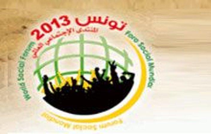 Social Forum Mondiale 2013
