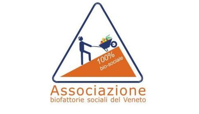 """Convegno: """"AGRICULTURA SOCIALE Esperienze delle Biofattorie sociali del Veneto"""""""