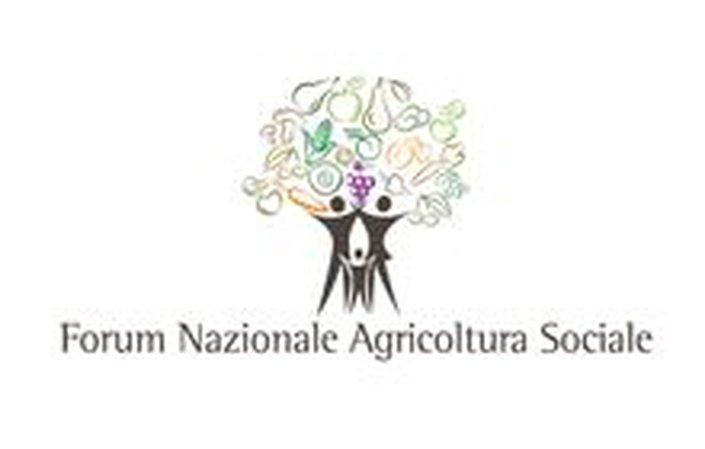Festa Agricoltura Sociale