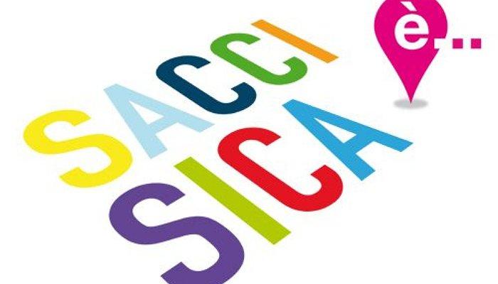 16a Fiera delle Associazioni: SACCISICA È...