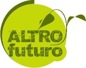 Seminare Futuro: lavorare oggi (per) la terra