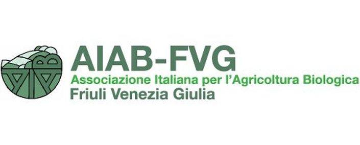 Iter completato e moratoria operativa: primavera al sicuro dagli OGM in Friuli Venezia Giulia