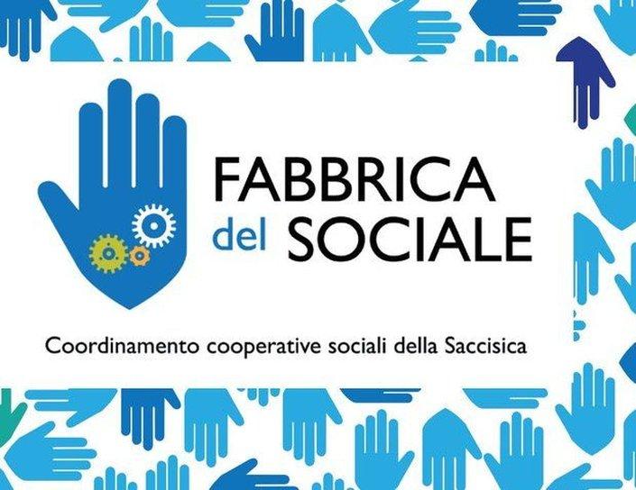 Fabbrica del Sociale: l'intervento di Sara Tognato per Caresà