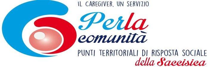 Community care per la Saccisica: una comunità che si prende cura