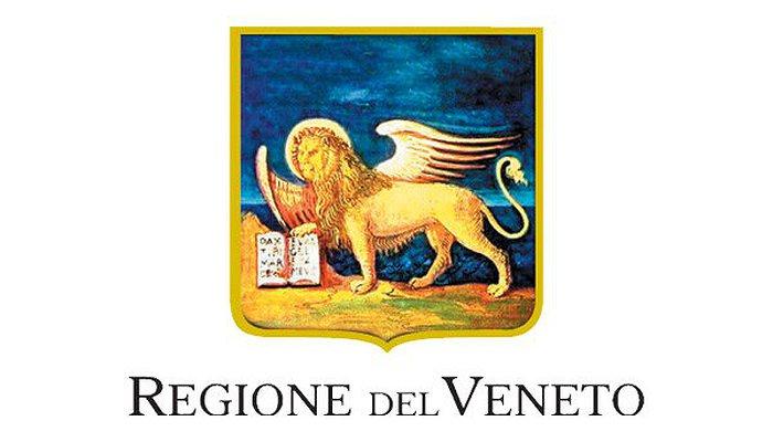 """Concorso per il logo Fattorie Sociali: vince la scuola """"Carlo Rosselli"""" di Castelfranco Veneto"""