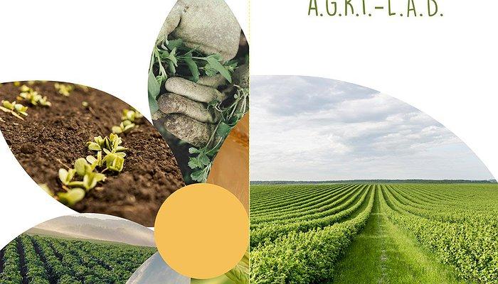 Al via il progetto FAMI - Agrilab  in Caresà