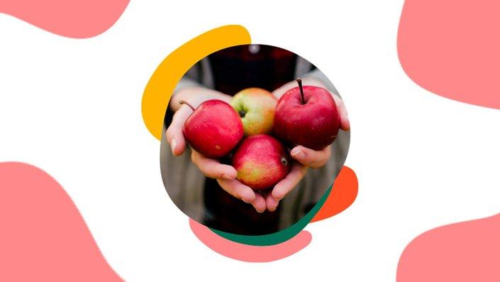 Sondaggio: Qual è il futuro del cibo?