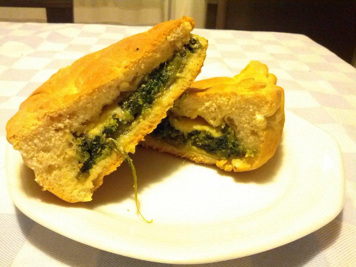 ricette con tag bieta - caresÀ - Cucinare Bieta
