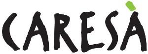 Caresà -Cooperativa Sociale Impresa Sociale